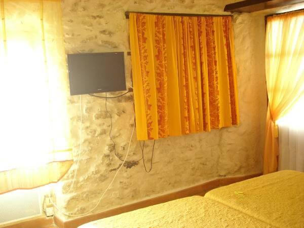Location Gîte en Occitanie 2 personnes à louer